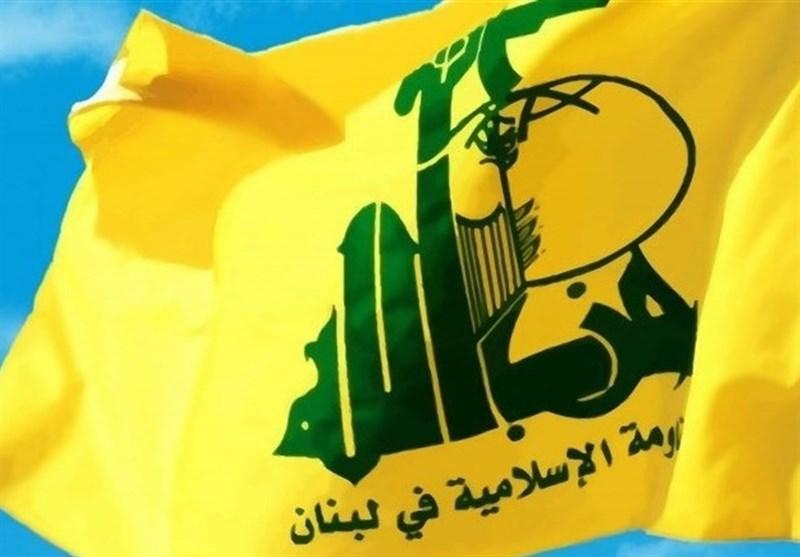 حزب اللہ کی جانب سے صالح الصماد کی شہادت پر تعزیتی پیغام جاری