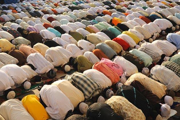یوگی حکومت رمضان کے مہینہ میں 24 گھنٹے بجلی سپلائی کو بنائے گی یقینی