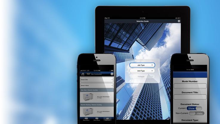 'موبائل ایپ 'ڈویلپر کی بڑھتی ہوئی مانگ