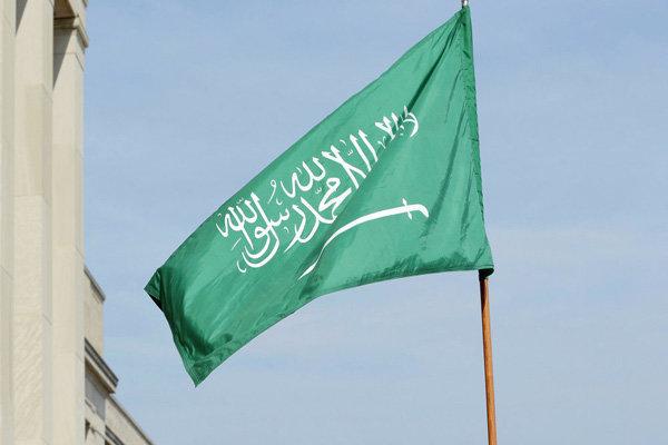 سعودی عرب کا شام پر امریکی حملے کی حمایت کا اعلان