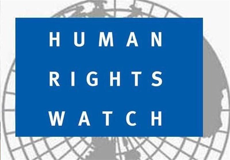 سعودی جیلوں میں ہزاروں افراد بغیر مقدمات کے قید
