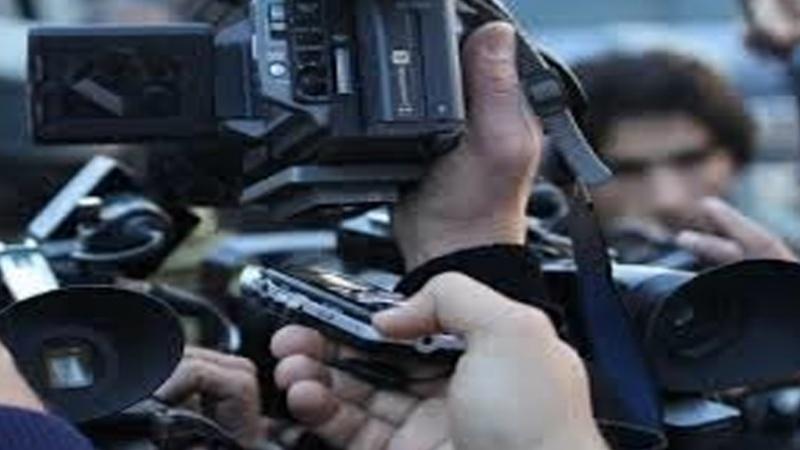 فرانسیسی پولیس کی فائرنگ سے زخمی ایرانی میڈیا کا کیمرہ مین کوما میں چلا گیا