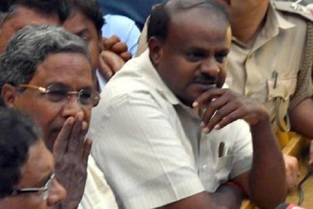 وزیراعلیٰ عہدہ سے یدی یورپا کے استعفیٰ کے بعد اب کرناٹک میں کیا ہوگا؟