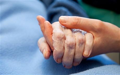 جھولا چھاپ ڈاکٹر سے آپریشن کرانے والے بزرگ کی موت