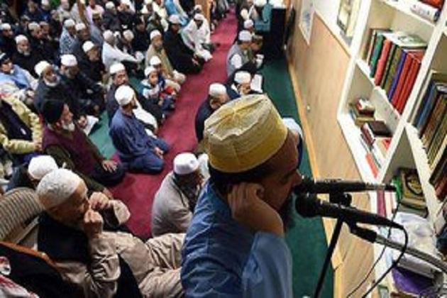 تاریخی پہل : پہلی مرتبہ سوڈان کی مسجد میں ہفتہ وار اذان کی اجازت