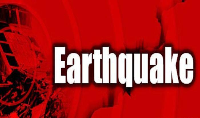 افغانستان میں 6.2 شدت کا زلزلہ ، دہلی این سی آر سمیت پورے شمالی ہندوستان میں محسوس کئے گئے جھٹکے