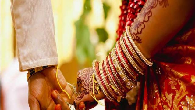 دولہے کی شکل پسند نہیں، دلہن نے کیا شادی سے انکار