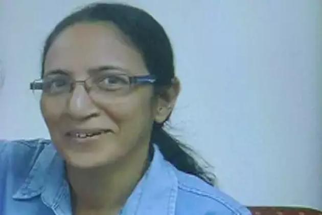 ممبئی چارٹرڈ طیارہ حادثہ میں جاں بحق ہونے والی ماریہ زبیری ملک کی پہلی مسلم خاتون پائلٹ