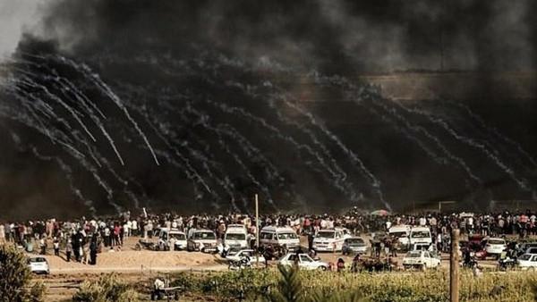 عراق میں12 تکفیری دہشت گردوں کو پھانسی