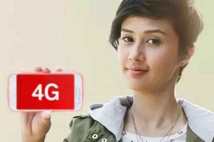 ایر ٹیل کے فور جی اشتہار والی لڑکی ساشا چھیتری تلگو فلم میں اداکاری کرے گی