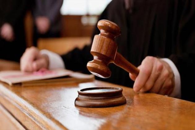 کرناٹک: جب 3 سال کے بچے نے دلوائی باپ کو سزا ، کورٹ نے 13 دن میں سنایا فیصلہ