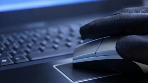 سینگا پور کے وزیراعظم سمیت پندرہ لاکھ افراد کا آن ڈیٹا چوری