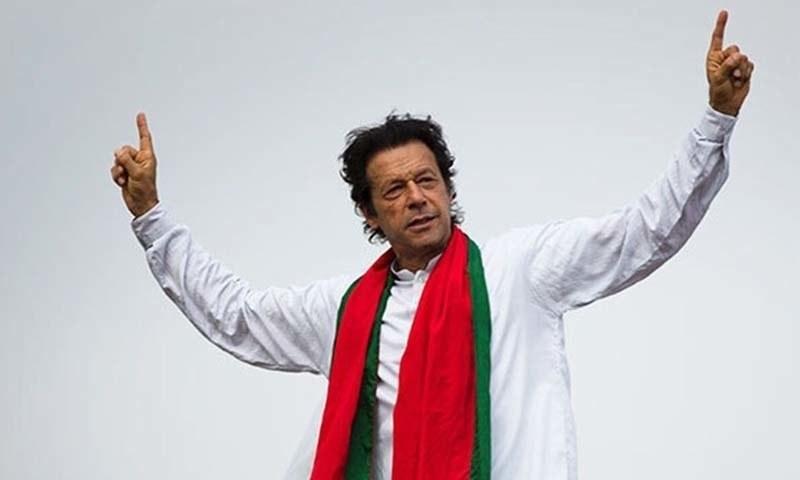 وزیر اعظم عمران خان کو ستاروں کی مبارکباد
