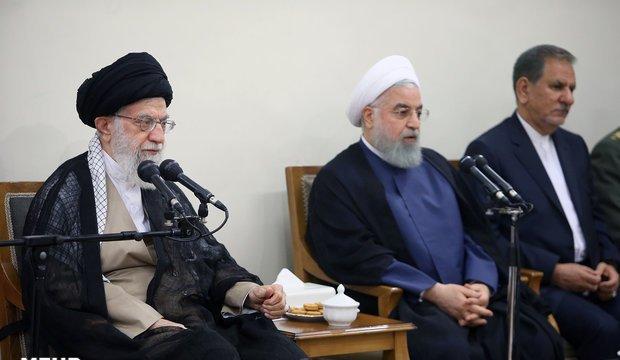 آیت اللہ سیستانی کے فتوی کو ماننے سے انکار کرنے والے وسیم رضوی سے شیعہ علما سخت ناراض
