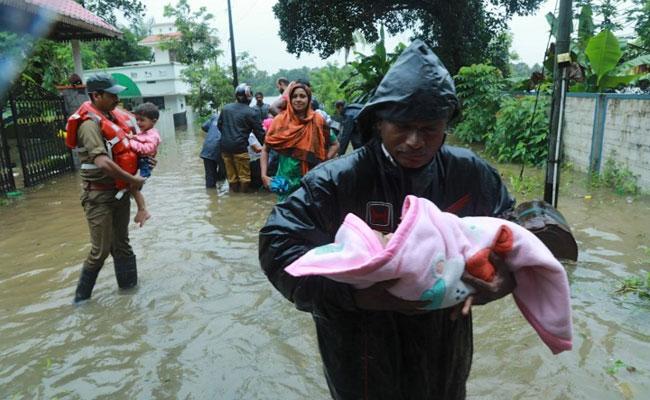 kerala-rain-rescue-ops-afp_625x300_16_August_18 – Dailyaag