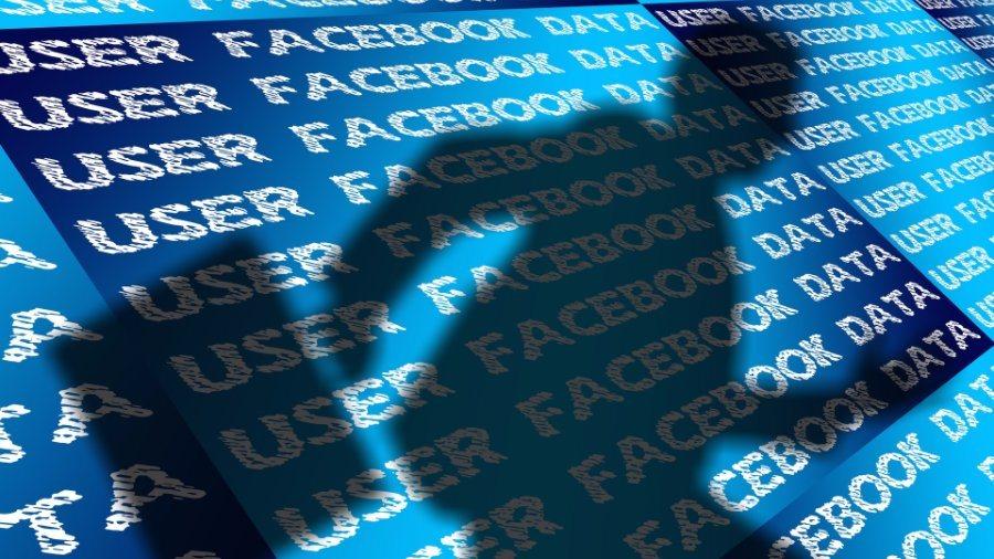 ہیکروں کا 'فیس بک' پر زبردست حملہ،3کروڑ صارفین کی تفصیلات چوری