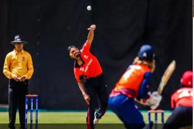 ایشیا کپ میں ہوئی تھی میچ فکسنگ، پاکستانی نژاد 3 کھلاڑی پھنسے