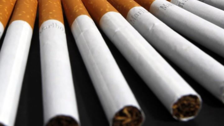 ایک سگریٹ میں کتنے زہر؟ ہولناک انکشاف