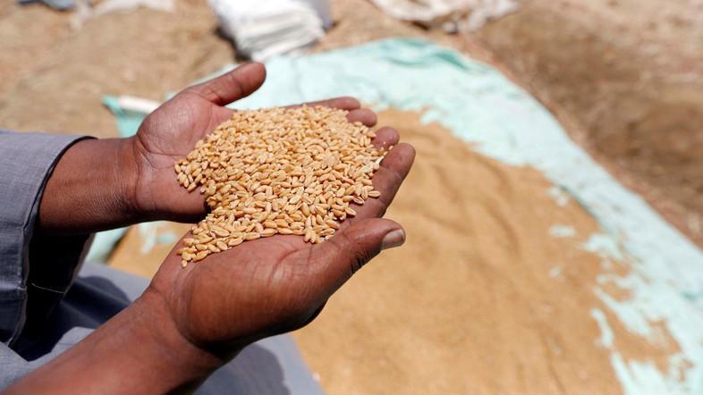ہواوے کی مصنوعات: پاکستان میں مقبول، دنیا میں مشکوک
