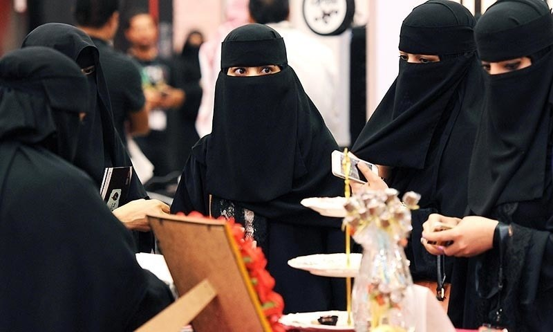 کیا شاہ رخ بیگانی شادی میں عبداللہ دیوانہ ہو سکتے ہیں؟