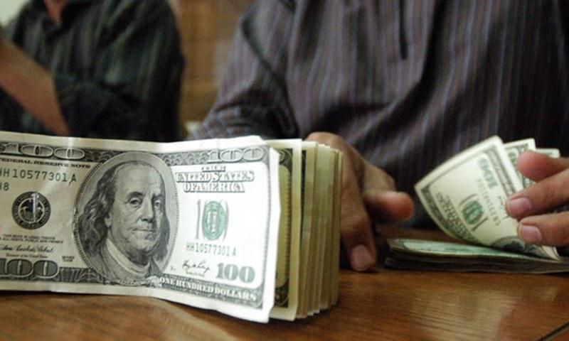 'ہر سال دنیا میں 26 کھرب ڈالر کرپشن کی نذر ہوتے ہیں'