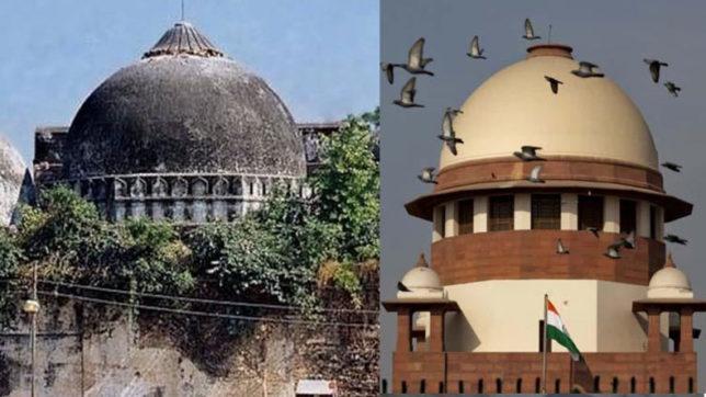 1984 दंगे :सज्जन कुमार 31दिसंबर तक समर्पण करना होगा उम्र कैद की सजा