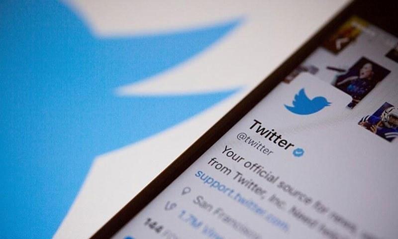 سوشل میڈیا نے خبروں کے حصول میں اخبارات کو پیچھے چھوڑ دیا