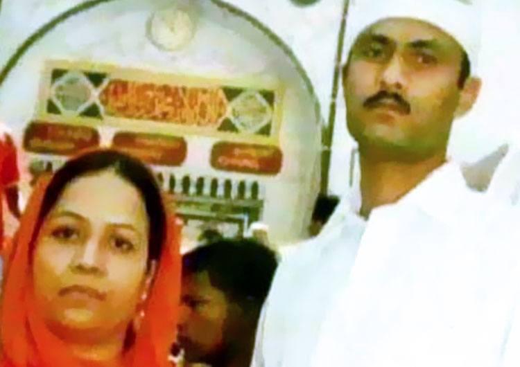 दलित, मुस्लिम, जाट व आर्य के बाद अब हनुमान जी की नागरिकता पर सवाल ?