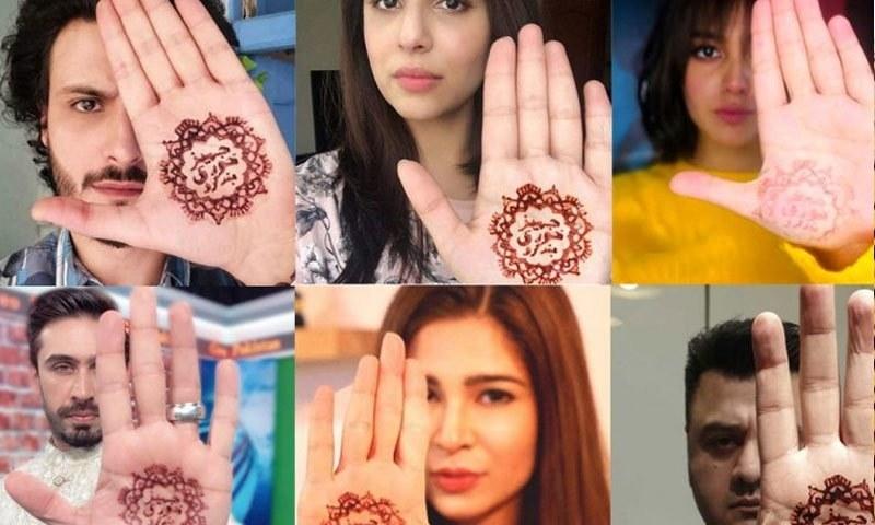 'جہیز خوری بند کرو' مہم کو سوشل میڈیا پر مذاق بنادیا گیا