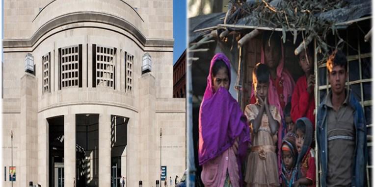 बुलंदशहर हिंसा: कथित 'गोकशी' के मामले में सात मुस्लिमों पर FIR दर्ज़!