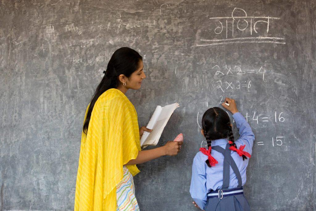 آٹھ سال قبل تقرری پانے والے ٹیچروں کے خلاف جانچ کے ہدایات