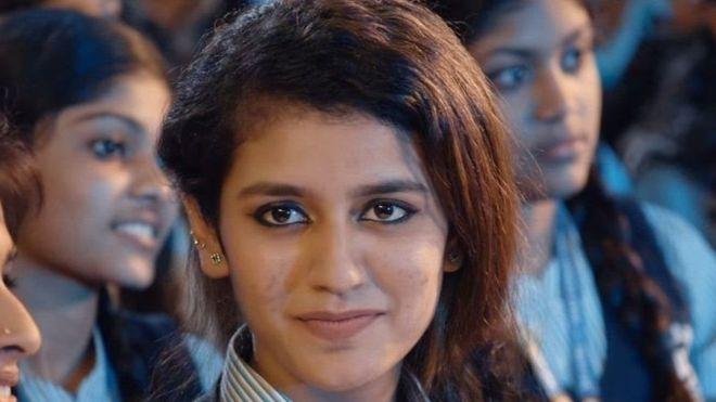 گلوکارہ ریانا نے اپنے والد پر مقدمہ کردیا