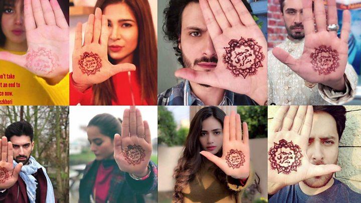 'جہیز خوری بند کرو': سوشل میڈیا پر چلائی جانے والی ایک مہم سے عام پاکستانی خواتین کو کیا فائدہ ہوگا؟