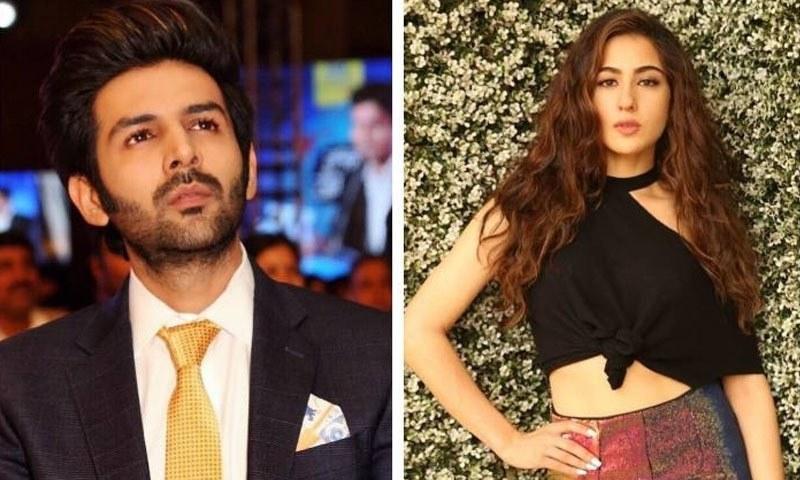 اس اداکارہ پر لگا تھا سیف علی خان کو گھر سے نکالنے اور ٹارچر کرنے کا الزام