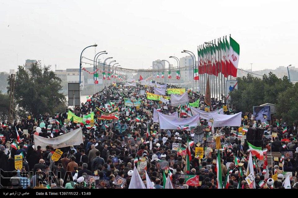 بحرین میں فاطمہ زہرا ص کی مظلومانہ شہادت پر آل خلیفہ حکومت نے مذہبی آزادی پر کیا حملہ، سیاہ پرچم، بینروں کو پھاڑا، قناتوں کو اُکھاڑا