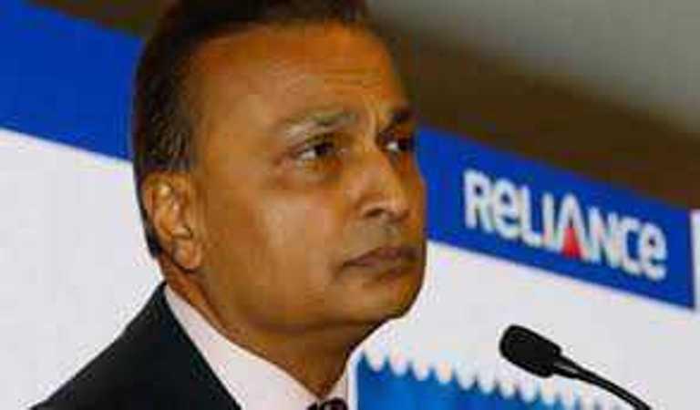 حکومت نے پاکستان کے ساتھ کرکٹ تعلقات پر پابندی کے اشارے دیئے