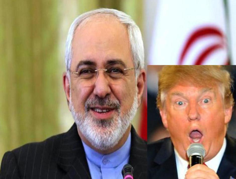 اسلامی جمہوریہ ایران نے سچ ہی تو کہا، 40 سال میں امریکہ کی قسمت میں صرف شکست ہی شکست ہاتھ آئی