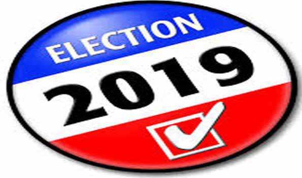 پہلے مرحلے کی نوٹیفکیشن جاری، 91 لوک سبھا سیٹوں پر الیکشن ہوں گے