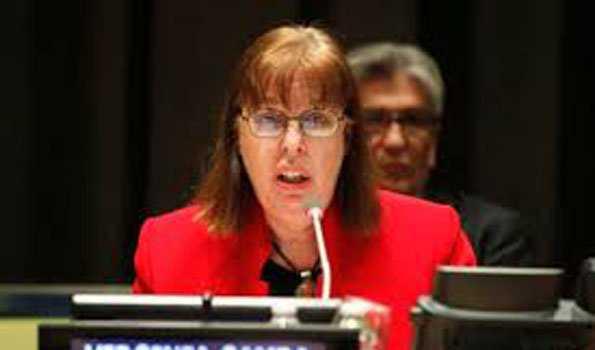 لیبیا میں 500،000 بچوں کے متاثر ہونے کا امکان: اقوام متحدہ