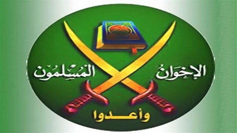 امریکہ کی ایک اور ناپاک حرکت : اخوان المسلمین کو بھی دہشت گرد قرار دینے کا فیصلہ سنایا