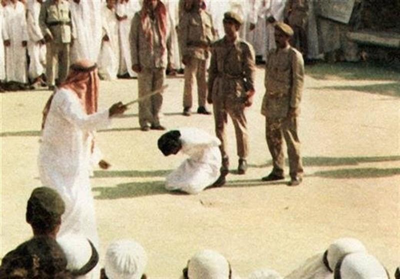 آل سعود نے شیعہ شہداء کے جنازے تحویل نہیں دیئے، شیعہ عالم دین