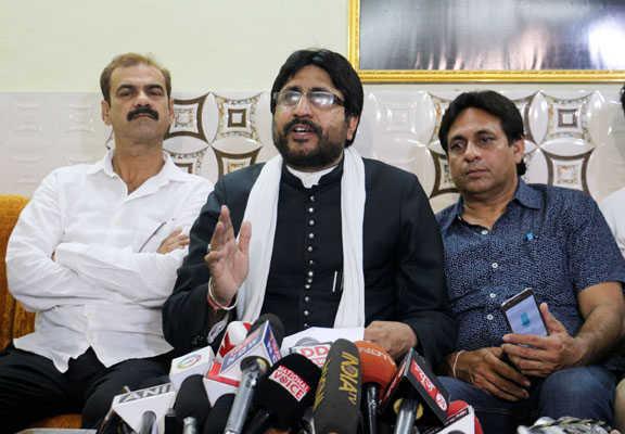 لکھنؤ: جلدہی منعقد ہوگا آل انڈیا شیعہ پرسنل لا بورڈ کا اہم اجلاس