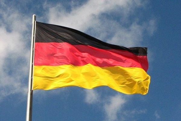جرمنی میں 3 مساجد کو بم سے اڑانے کی دھمکی ملی - سرچ آپریشن پر اطلاعات جھوٹی ثابت ہوئی