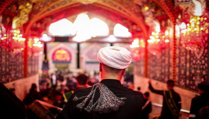 ग़ैर मुस्लिम बुध्दिजीवियों ने इमाम हुसैन अ0स0 के बलिदान को सराहते हुवे इस तरह दी श्रद्धांजलि