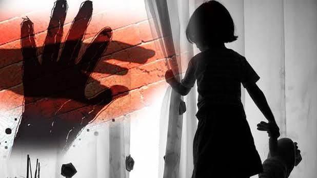 ماما بلاتی تھی بچی، دوست کی 6 سالہ بیٹی کی پہلے کی عصمت دری اور پھر کیا قتل