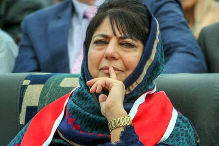 مسٹر ٹرمپ! ایرانی حسین(ع) کا علم اٹھائے ہوئے ہیں اور تمہیں زمانے کا یزید سمجھتے ہیں