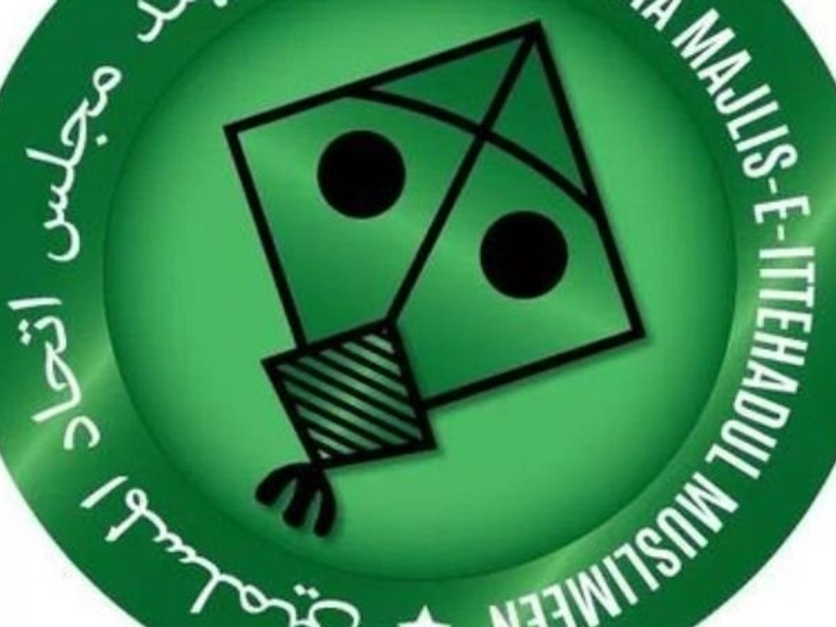 दरिया वाली मस्जिद : मौलाना सैफ़ अब्बास का बड़ा बयान