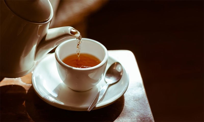 چائے کا ایک اچھا کپ کیسے تیار کریں؟