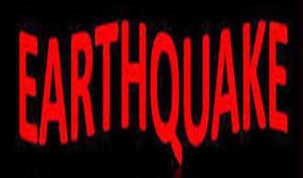 مئو: محمد آباد کے علاقہ میں شدید دھماکہ،7افراد کی موت، 14 زخمی