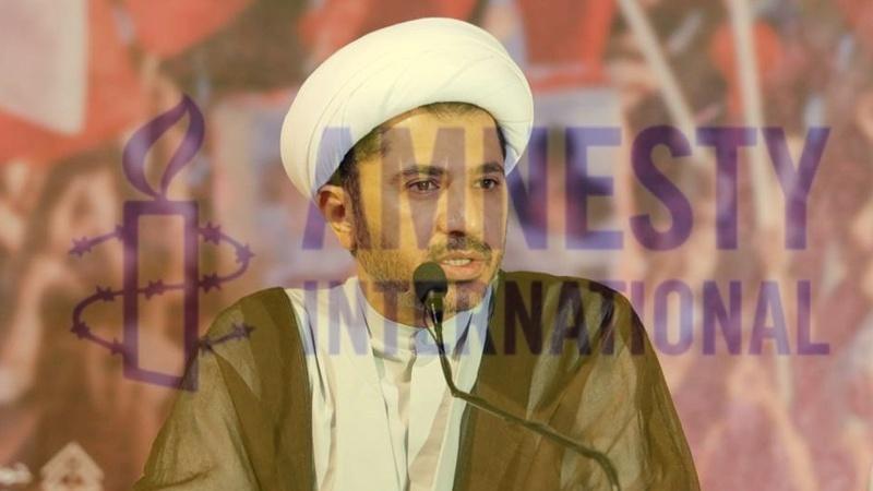 امام حسن عسکری کی یوم شہادت اور ایام عزا کے آخری دن کی مناسبت سے مجالس عزا اور چپ تعزیئے کے جلوس برامد ہوئے